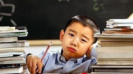 央媒:寒假作业读清末报纸 考学生还是考家长