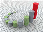安徽经济形势分析与展望