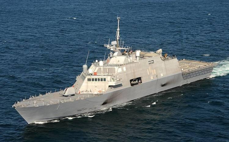 日本欲大造护卫舰剑指钓岛?少将揭露其真实目的