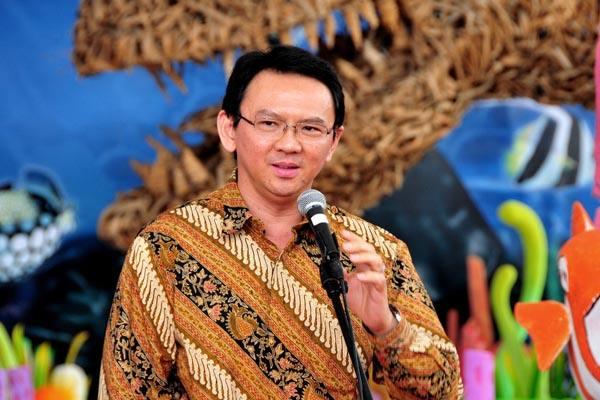 白方方:印尼雅加达首长次轮竞选为何深受瞩目?