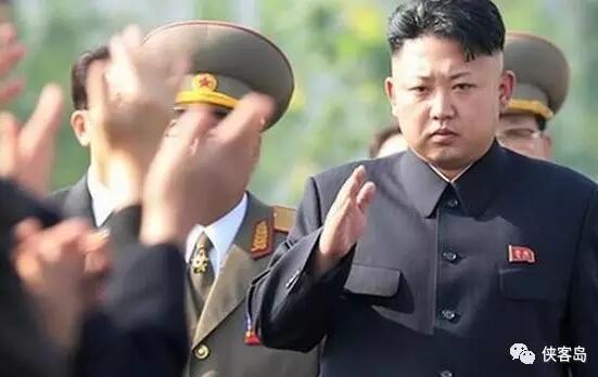 中国停止进口朝鲜煤炭,朝鲜会坐以待毙?