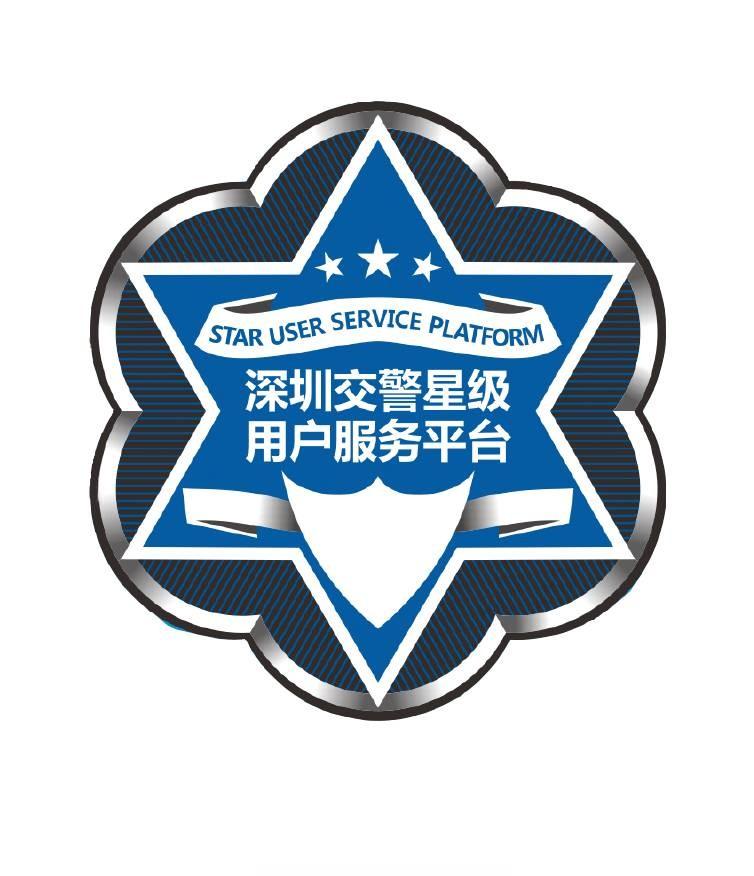 注册星级用户,智享星级服务~