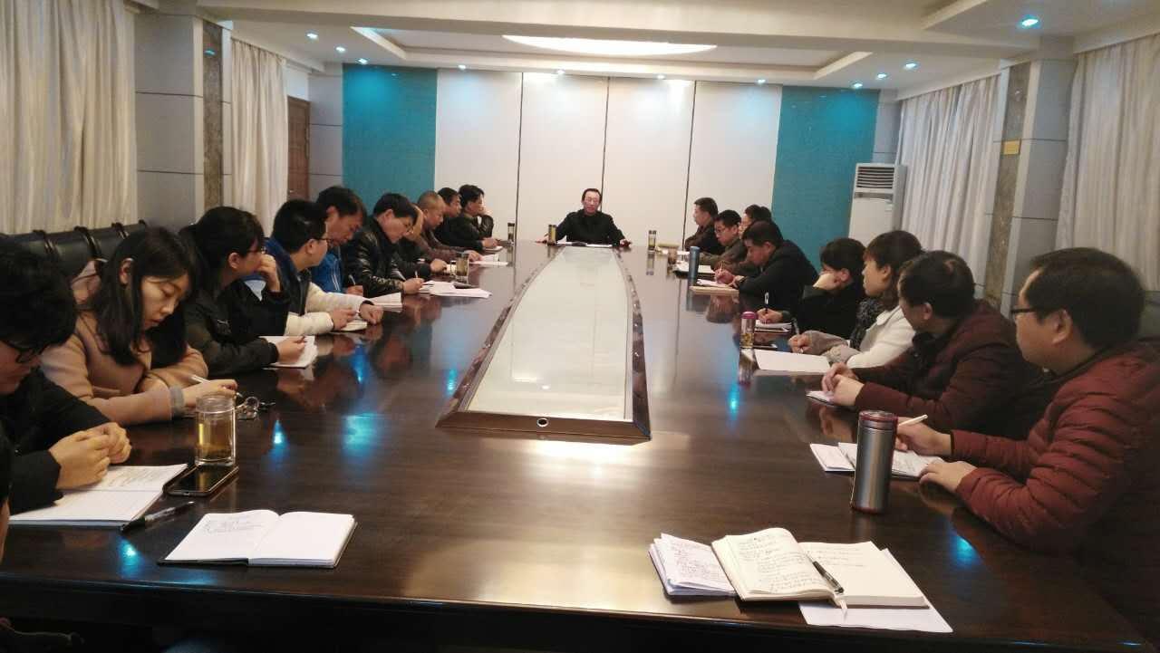 旬阳县检察院走进两会问计人大代表政协委员