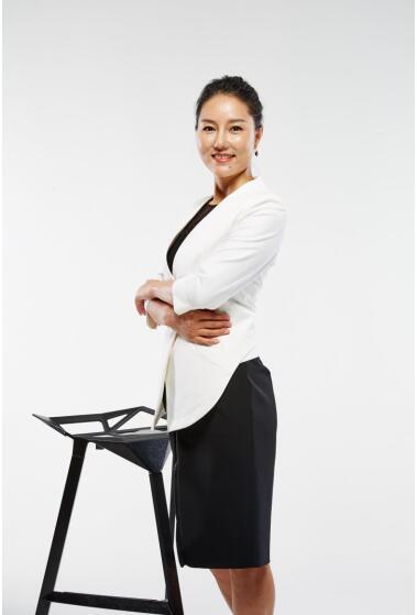 中国美容与整形医师奖出炉,李依洁荣获优秀设计医师