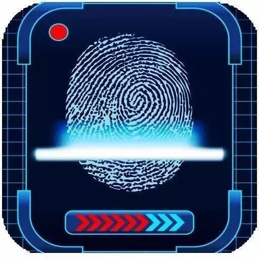 这可能是全世界最安全的指纹解锁了!丨推广