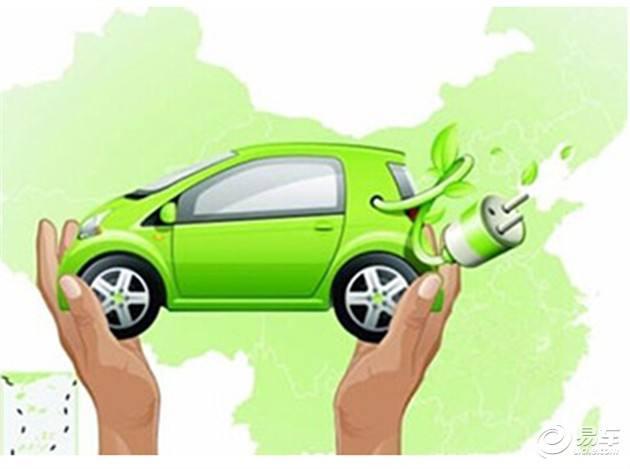 汽车分时租赁:发展趋势、商业模式及解决方案
