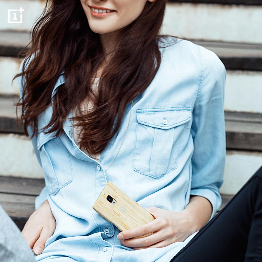 哪一款个性保护壳最适合送女朋友?为什么?http://t.cn/Rc9dptH 