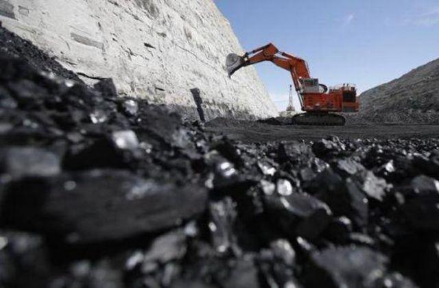 """今年钢铁煤炭去产能""""三步走"""",人员安置是难点"""