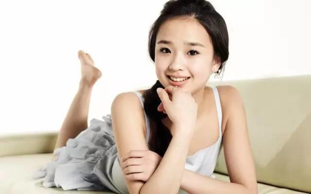 """韩国体坛第一美女也被""""干政门""""污染了"""