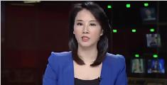 网传上海小学不教拼音 学校辟谣:不真实!