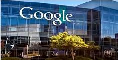 因工资太高福利太好 谷歌员工纷纷离职创业