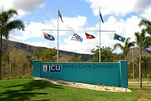 华为与澳大学达成合作 将建立物联网研究室
