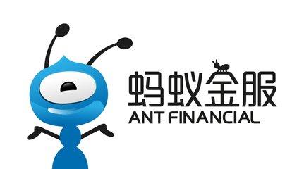 蚂蚁金服三连投布局海外市场 不做社交瞄准新金融