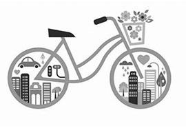 平台众多模式单一 共享单车烧钱大战将迎来淘汰赛
