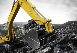 煤企支持重新调减为276个工作日 助力去产能
