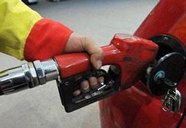 OPEC秘书长呼吁100%执行减产协议 国际油价大涨