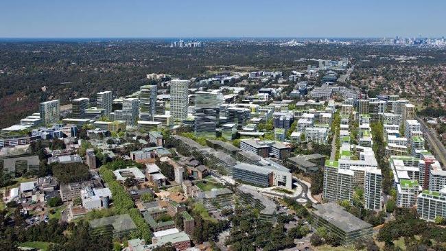 澳电信运营商Optus抢5G先机 在悉尼试点4.5G