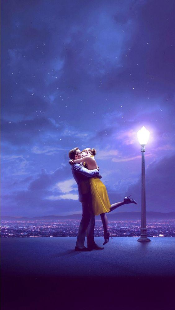 """《爱乐之城》,致敬每一个逐梦人的""""星光之城"""""""