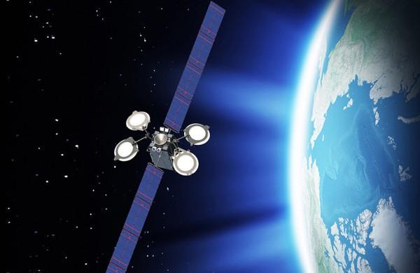 成本太高 波音将采用3D打印改变卫星制造方法