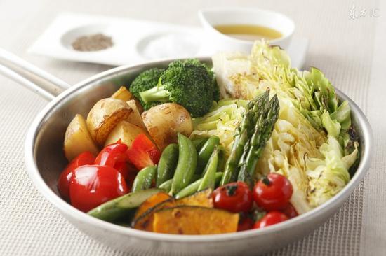 男人防癌长寿靠三种菜 - wanggao339 - wanggao339 的博客