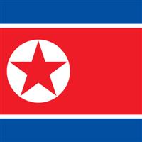 朝鲜专家:中国暂停进口煤炭对经济没有实质影响