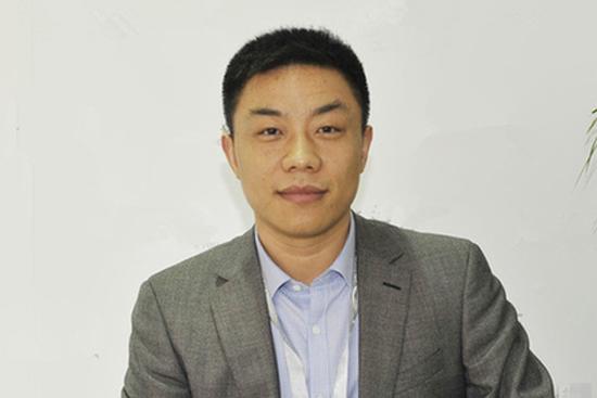 薛海涛、韩德鸿解读五菱的年轻化战略