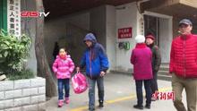 提早放学孩子去哪 南京有个免费社区微课堂