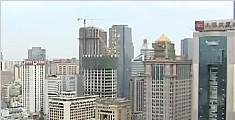 楼市50强城市出炉:深圳房价最贵 成都销量最大