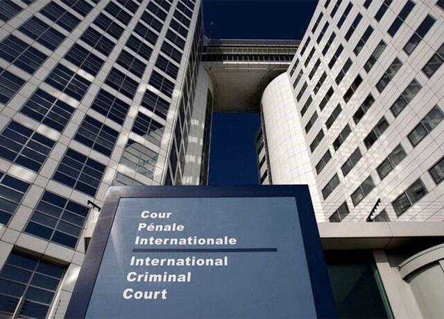 想退不能退!南非政府欲退出国际刑事法庭 高等法院:违宪