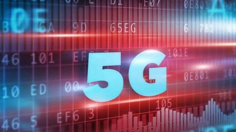 高通携手中兴通讯、中国移动共同开展5G新空口试验