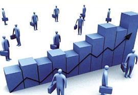 苏州:5年内资助1万名重点产业紧缺人才