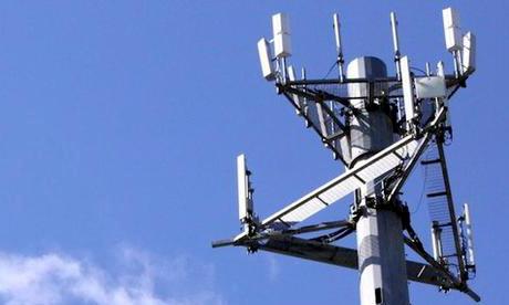 河南:350亿元投入网络基础设施建设
