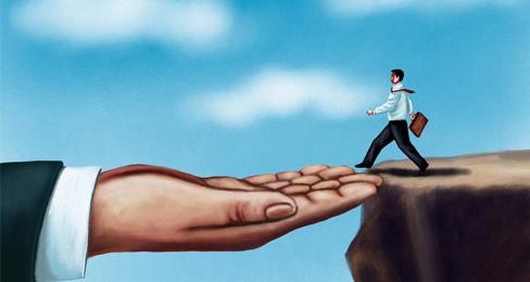 环球财经315:外资品牌在华集体遭遇危机