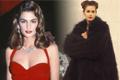 火了30年 她才是网红模特的开山鼻祖
