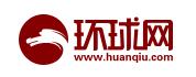 鸿运国际娱乐网站