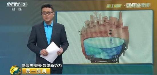 """中国式寂寞:2千万""""空巢青年"""" 精神慰藉靠购物"""