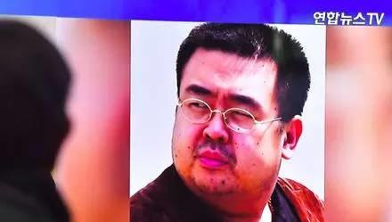 """马来西亚3年潜伏生活,""""金正男案""""朝鲜籍嫌犯身上有多少秘密?"""