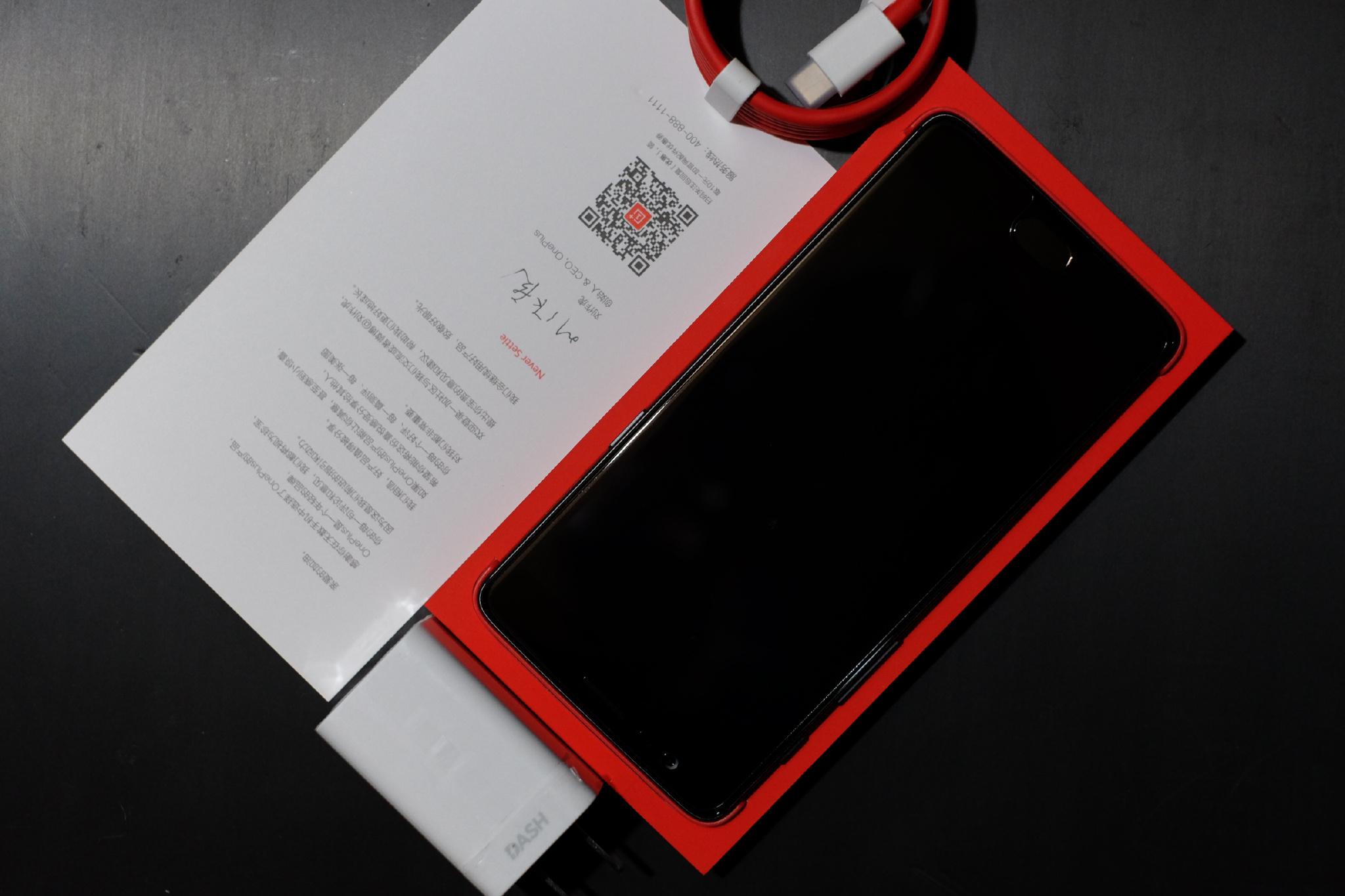 感谢加油「kkiill3」出品的 OnePlus 3T 深度体验文,猛戳:http://t.cn/R