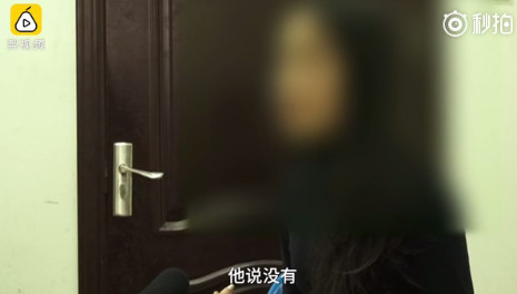 男子扮摄影师骗美女试镜 性侵10余人
