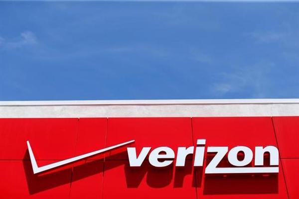 厉害了!美国运营商宣布5G商用 网速暴增