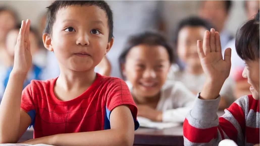 微力笃行,予力教育转型,共创美好未来