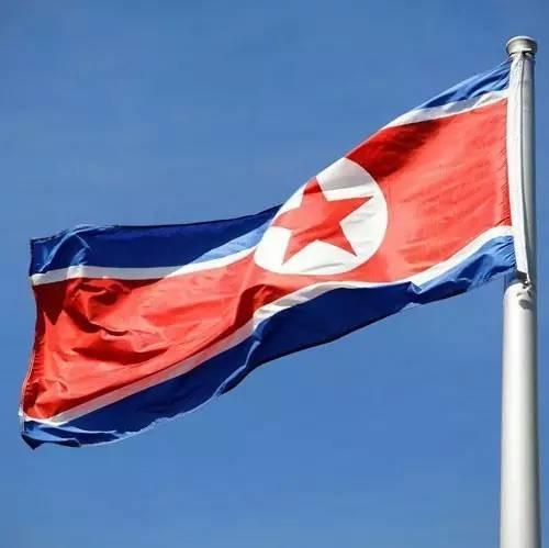 最新 | 在马来西亚死亡朝鲜男子死因是什么?身份是什么?朝鲜官媒说法大不同