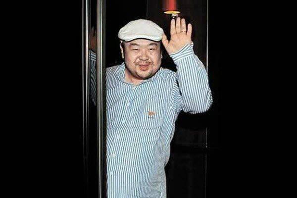 朝媒:在马来西亚死亡的朝鲜国民系心脏休克致死