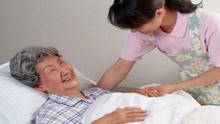 失能老人4000万 护理员缺口如何补