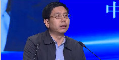 中国人民大学基础教育发展研究院揭牌暨校长领航班汇报