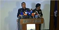 朝鲜拟派法律专家赴马调查 指责马方立场不公