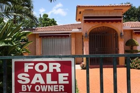 澳强售非法购房:7成非豪宅 查处房价占总额0.04%