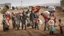 各方为埃塞俄比亚接收难民提供援助
