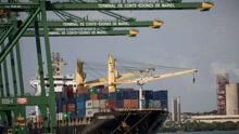 探访古巴经济发动机