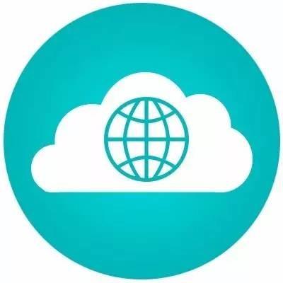 我国物联网技术多点突破,迈入物联网时代你准备好了吗?